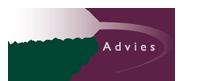 Hulsebosch Advies logo